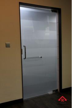 reliance-home-vvp-glass-door-1-235x352