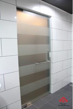 reliance-home-vvp-glass-door-2-235x352