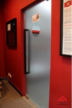 reliance-home-vvp-glass-door-4-235x352