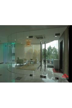 reliance-home-vvp-glass-door-5-235x352