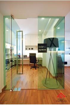reliance-home-vvp-glass-door-6-235x352