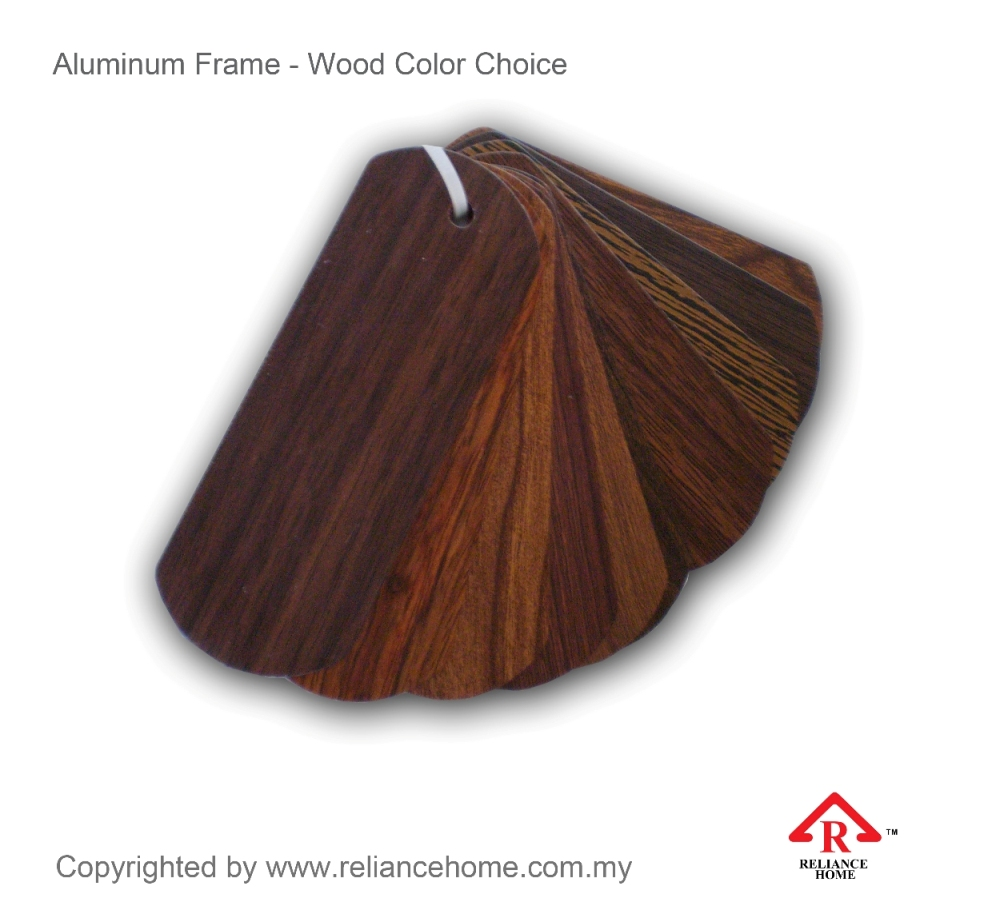 reliance-home-wood-frame-color