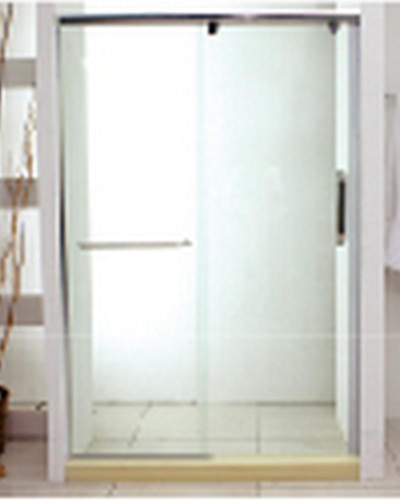 shower-screen-5018p-thumbails