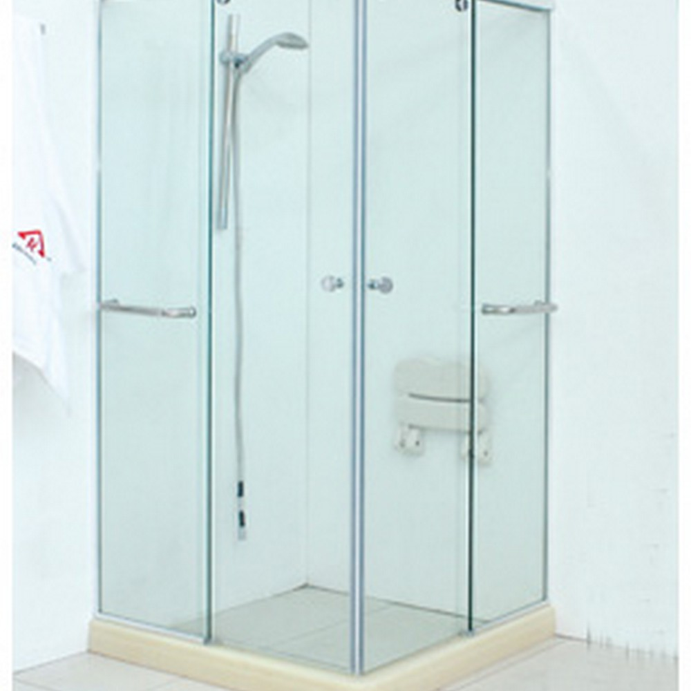 shower screen-5018pl-a
