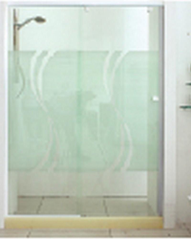 shower-screen-5018w-thumbail