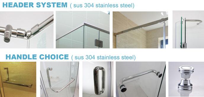 shower-screen-header-system