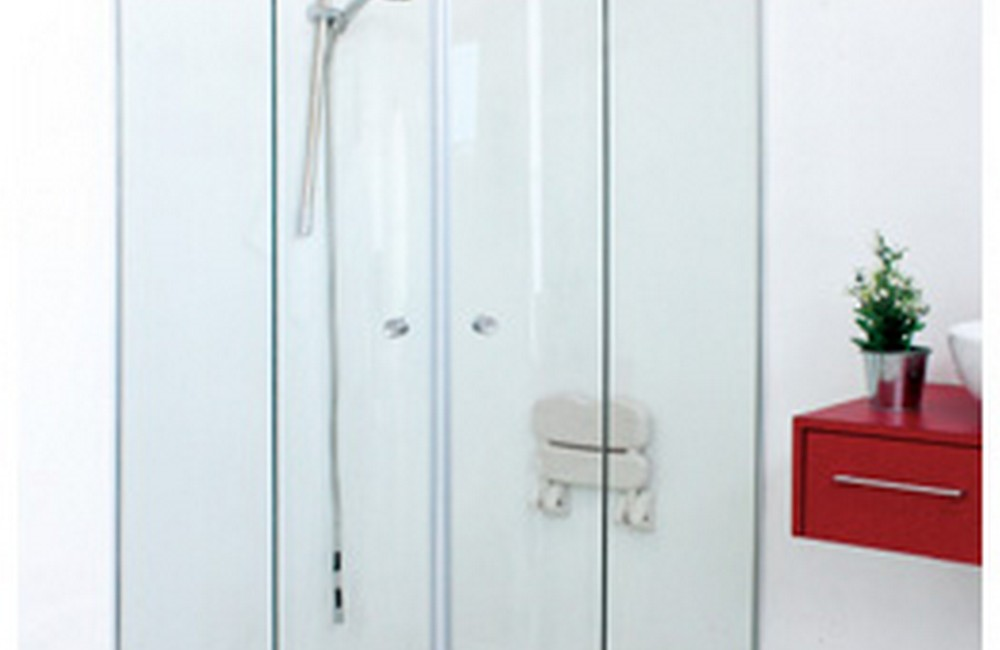 shower screen-rb090r-a
