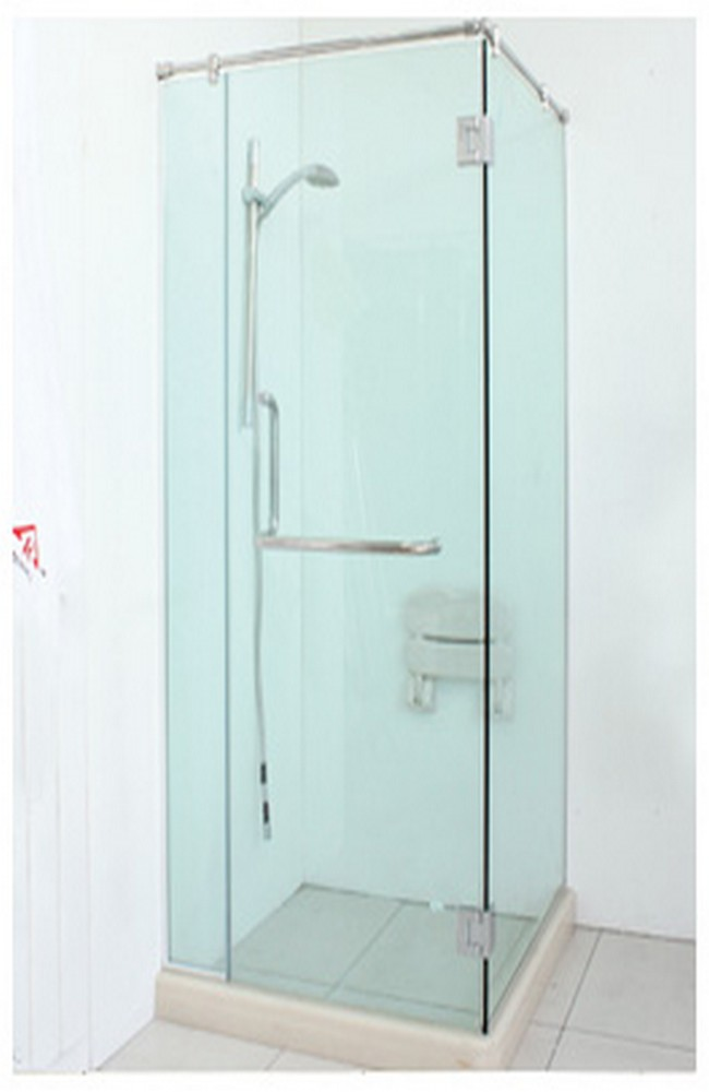 shower screen-reh-400-a