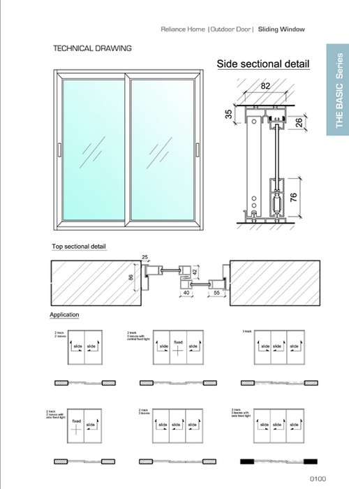 sliding-window-00