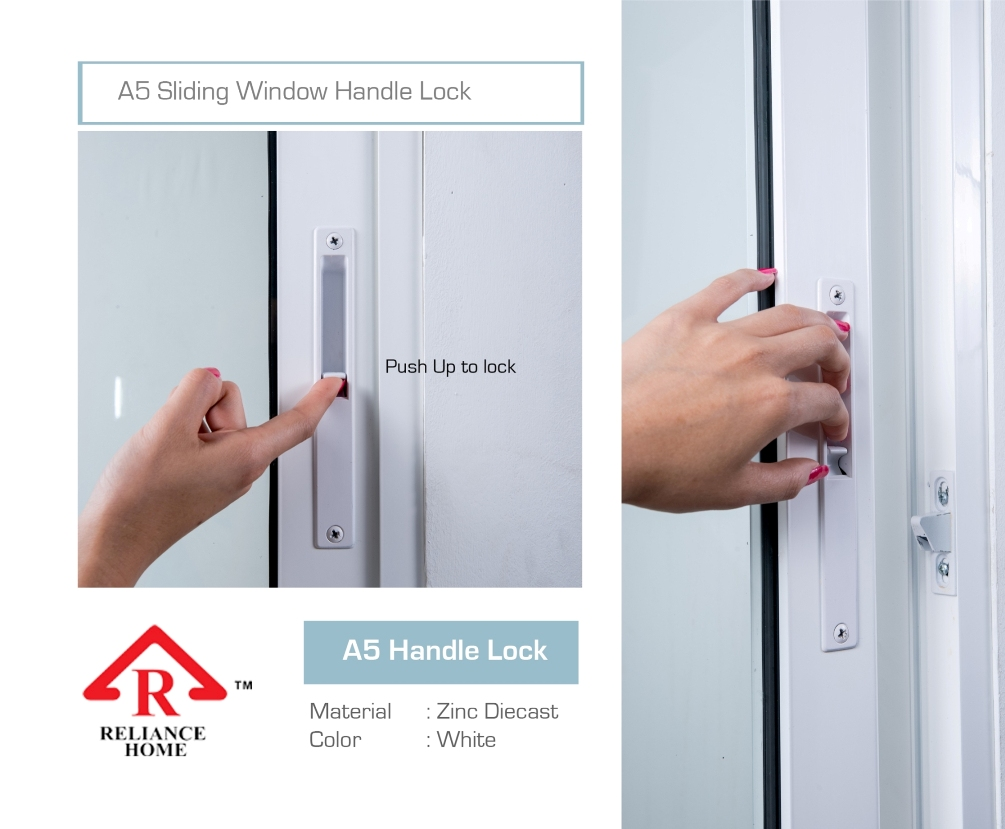 sliding-window-lock