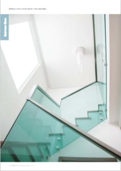staircase-glass-thumb