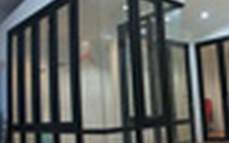 tall-casement-window-aluminium-partition-thumbail