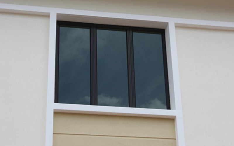 three-panel-casement-window