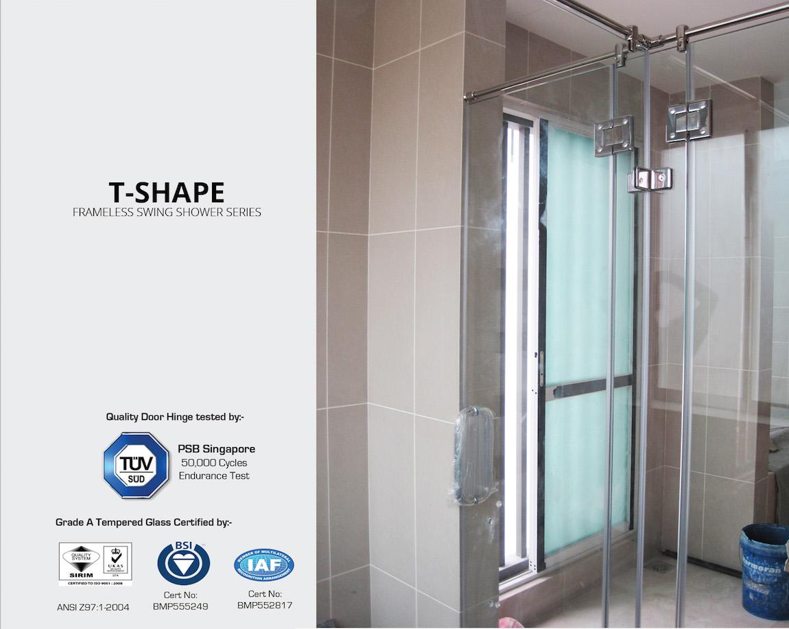 tshape-desc-01