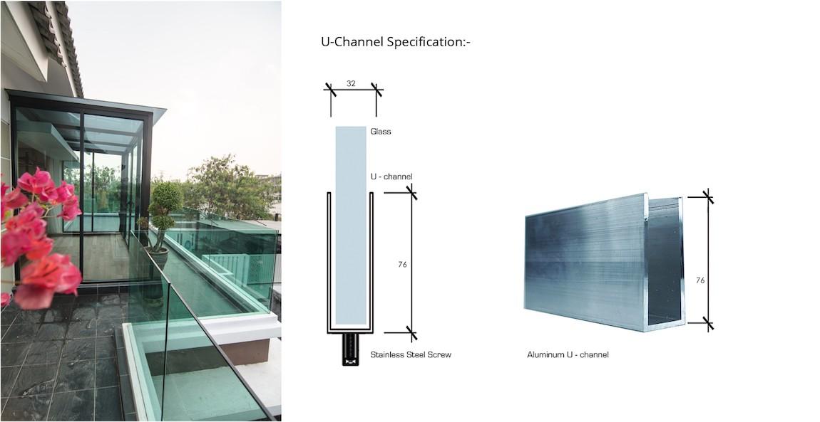 u-channel-desc-02