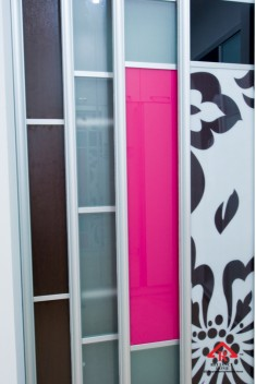 reliance-home-antijump-wardrobe-door-07-235x352
