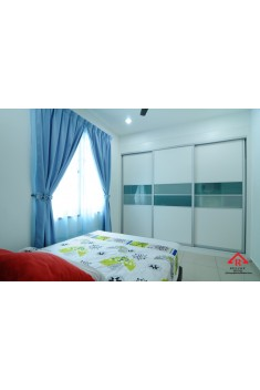 reliance-home-antijump-wardrobe-door-08-235x352
