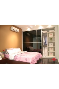 reliance-home-antijump-wardrobe-door-15-235x352