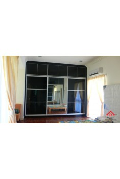reliance-home-antijump-wardrobe-door-16-235x352