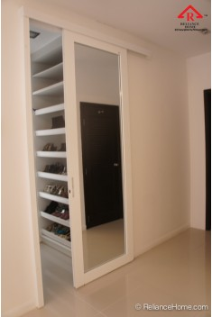 reliance-home-closet-door-02-235x352