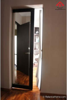 reliance-home-closet-door-03-235x352
