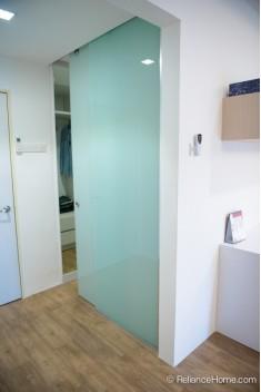 reliance-home-closet-door-05-235x352