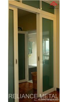 reliance-home-closet-door-12-235x352