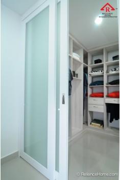 reliance-home-closet-door-18-235x352