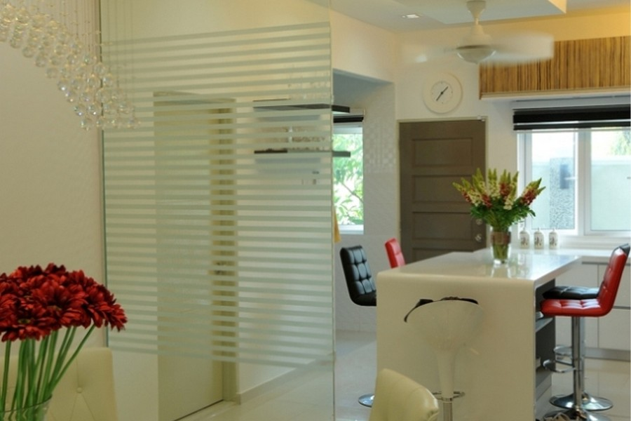 glass wall, glass partition, office wall, office design, glass panel, office partition,partition glass wall