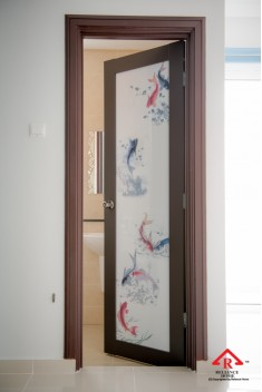 reliance-home-entertainment-room-door-05-235x352