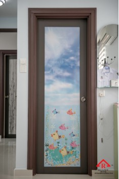 reliance-home-entertainment-room-door-12-235x352