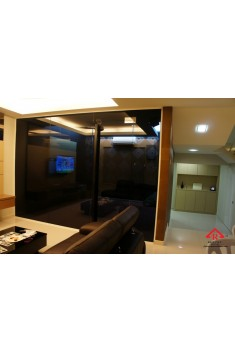 reliance-home-entertainment-room-door-19-235x352