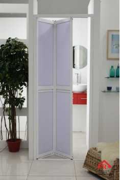 reliance-home-maid-room-door-03-235x352