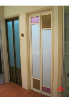 reliance-home-maid-room-door-06-235x352