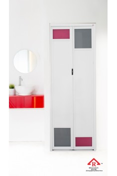 reliance-home-maid-room-door-16-235x352