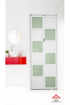 reliance-home-maid-room-door-17-235x352