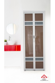 reliance-home-maid-room-door-18-235x352