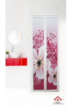 reliance-home-maid-room-door-19-235x352