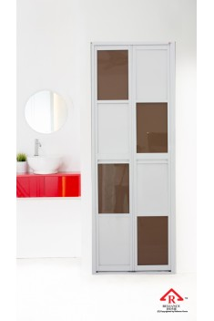reliance-home-maid-room-door-20-235x352