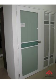 reliance-home-study-room-door-01-235x352