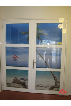 reliance-home-study-room-door-03-235x352