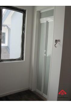 reliance-home-study-room-door-04-235x352