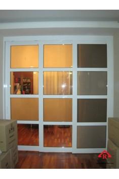 reliance-home-study-room-door-05-235x352