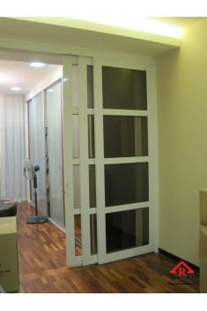reliance-home-study-room-door-06-235x352