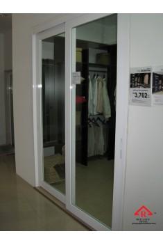 reliance-home-study-room-door-12-235x352