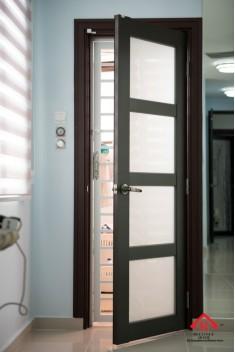 reliance-home-study-room-door-13-235x352