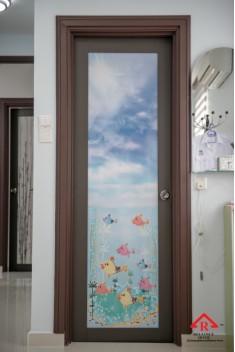 reliance-home-study-room-door-14-235x352