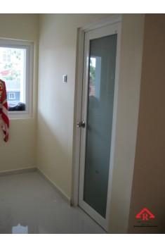 reliance-home-study-room-door-20-235x352
