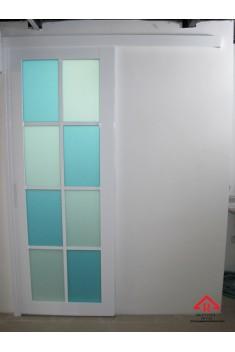 reliance-home-swing-door-pink-color-frame-12-235x352
