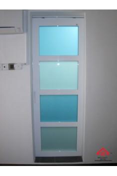reliance-home-swing-door-pink-color-frame-14-235x352